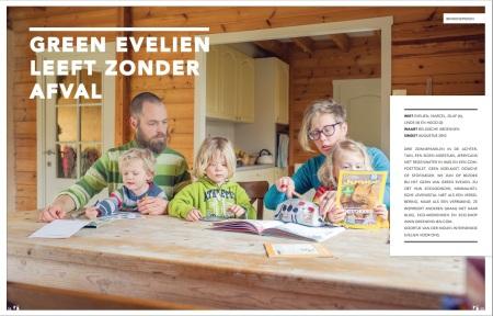 green-evelien-kiind-magazine